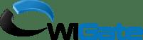 WiGate.it Logo